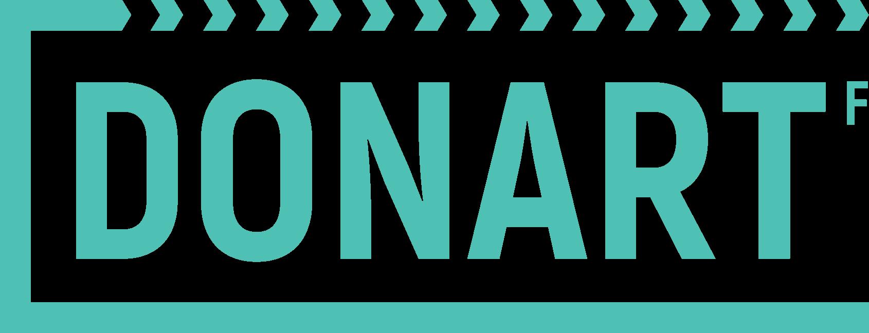 Donart | Výroba a produkce celovečerních filmů
