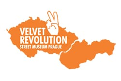 Velvet Revolution zákazník