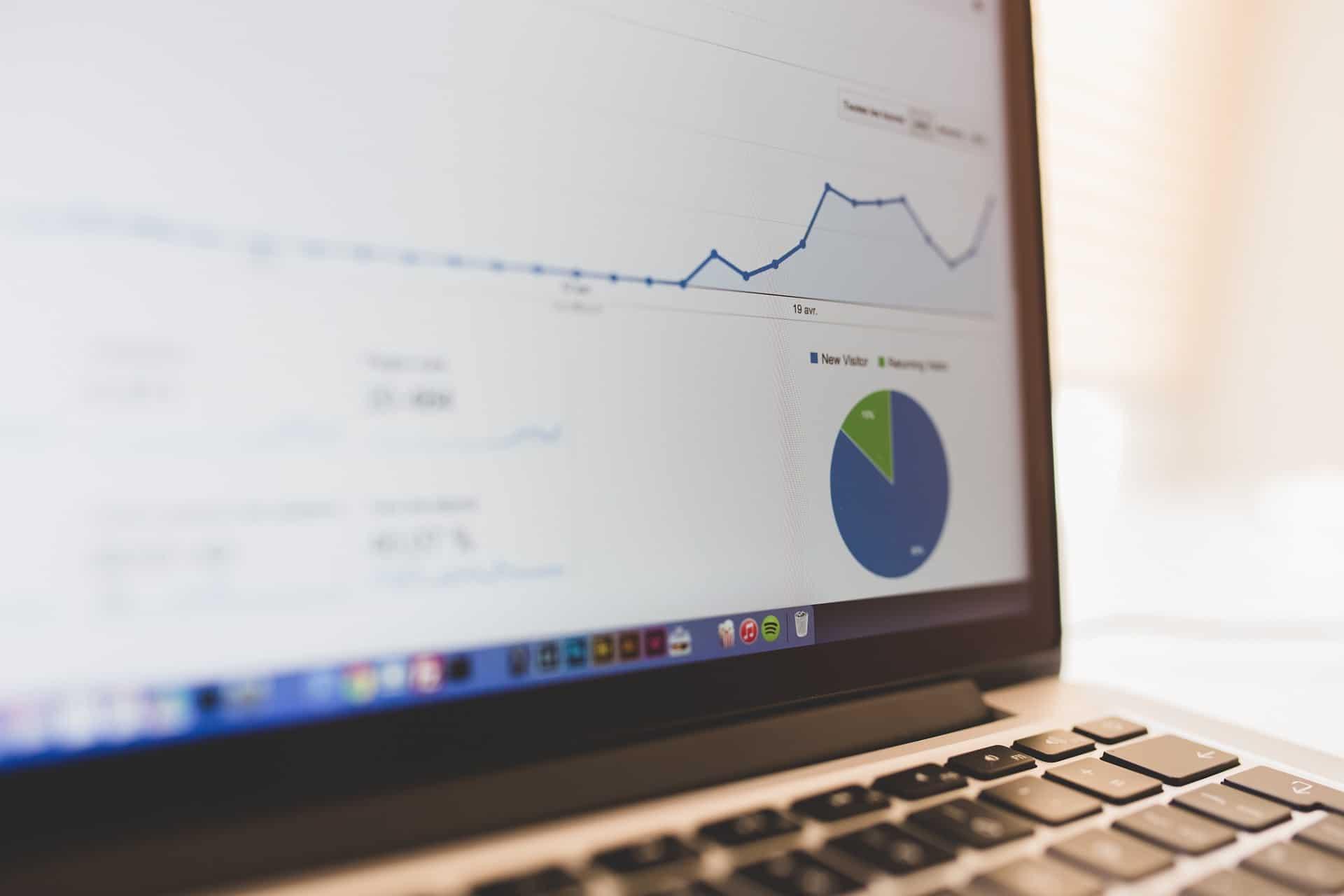 Základy SEO pro lepší výkon webu