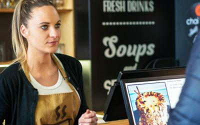 Marketingové tipy pro malé podniky a živnostníky postižené Covid-19